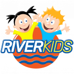 River Kids Logo